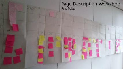 Content Workshop 1